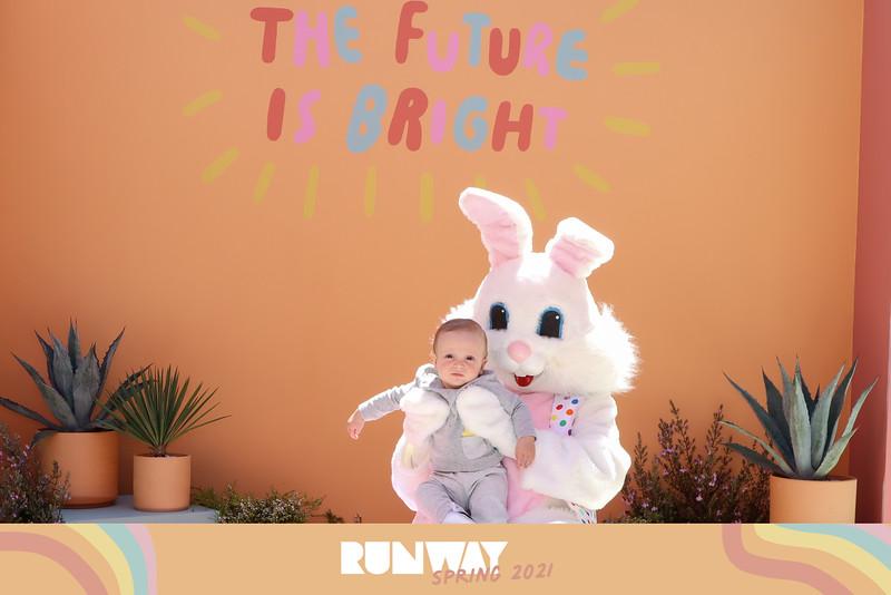 Easter-144.jpg