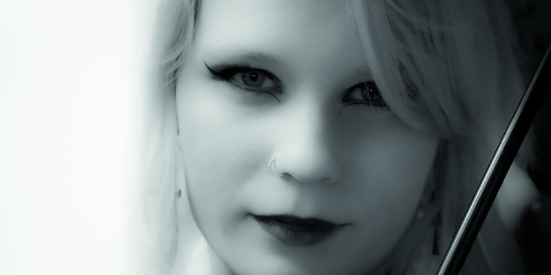 Goths 19 (10 of 26).jpg