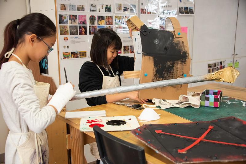 Visual Arts-Classroom Photos-YIS_9443-2018-19.jpg