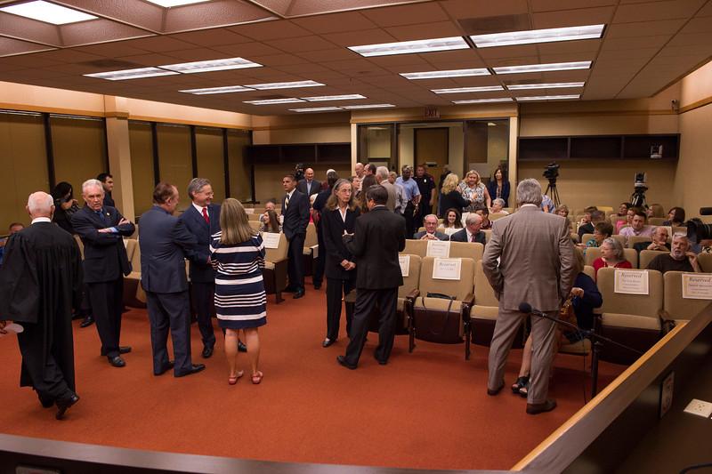 Council Swearing In_2015_027.jpg