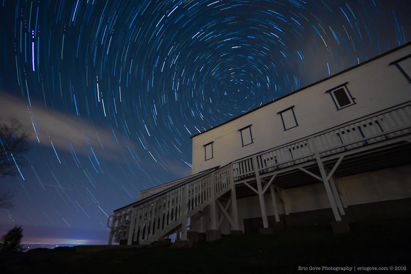 Skinner Mountain Star Trails.jpg