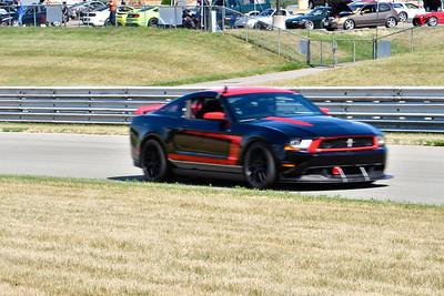 2020 SCCA TNiA July 29 Pitt Race Adv Blk Laguna Mustang