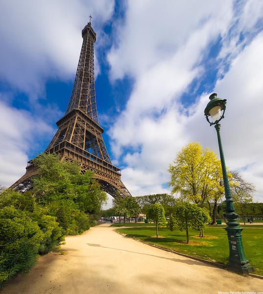 Paris-IMG_9260-Pano-web.jpg