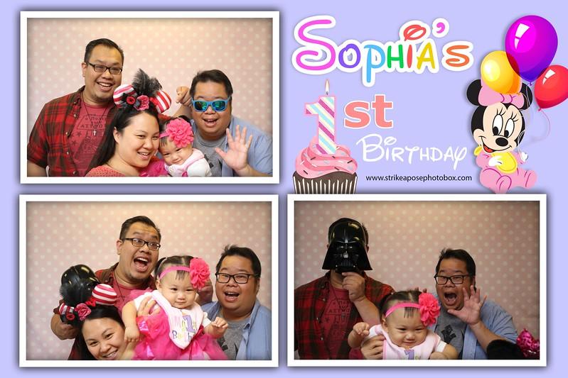 Sophias_1st_Bday_Prints_ (40).jpg