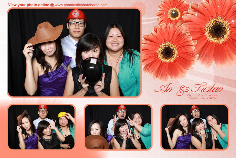 AT_photobooth_0002.jpg