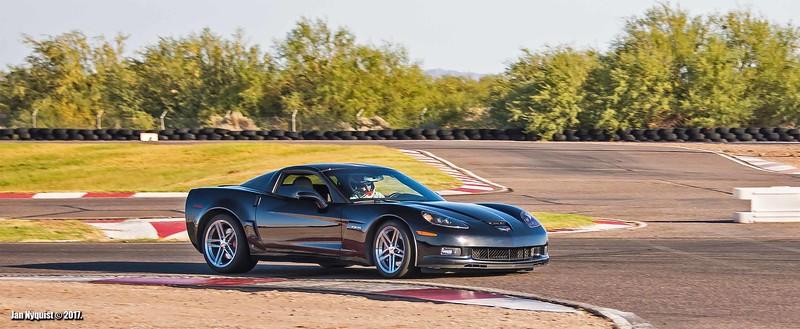 Corvette-black-4894.jpg