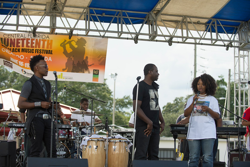2017 Central Florida Juneteeth Festival  by 106FOTO-066.jpg