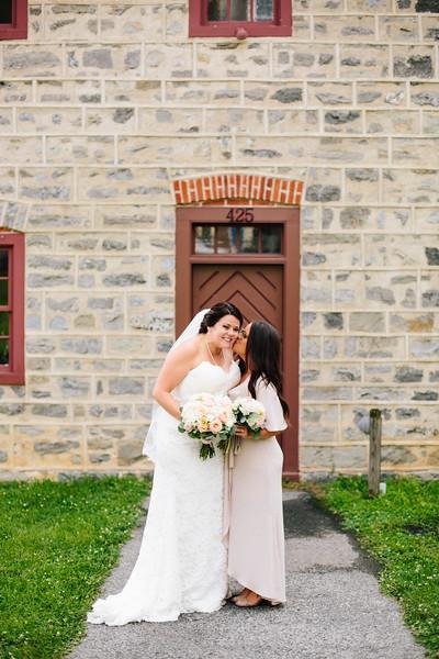 Kimberley_and_greg_bethehem_hotel_wedding_image-535.jpg