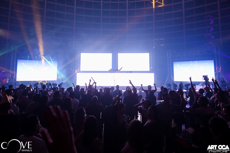 New Year's Eve 2020 at Cove Manila (86).jpg