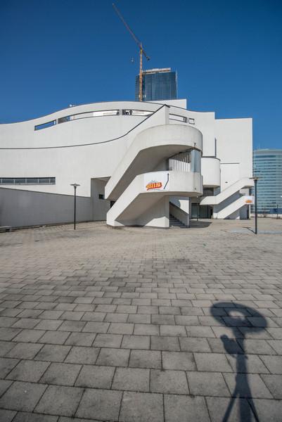 Cineplex_Reichsbrücke (54 von 295).jpg