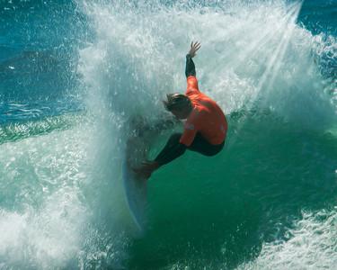 Surf Art 9078