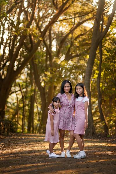 Aabott Family-50.jpg