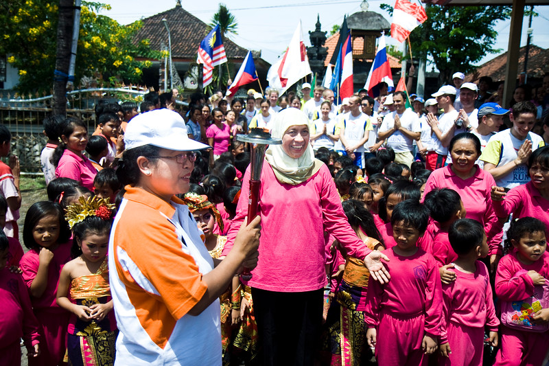Bali 09 - 050.jpg