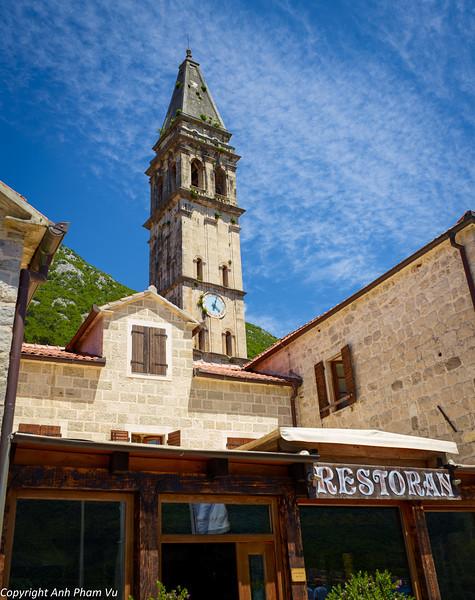 Uploaded - Montenegro May 2013 019.jpg