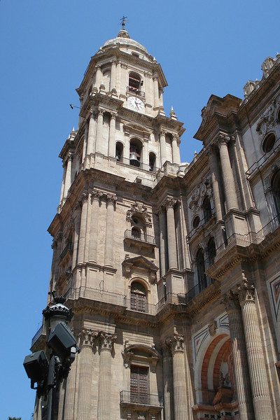 Cathedral Tower Up Close.jpg