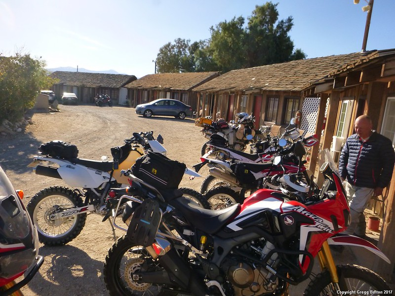 2017-03-28 Death Valley Titus Canyon Ride 005.jpg