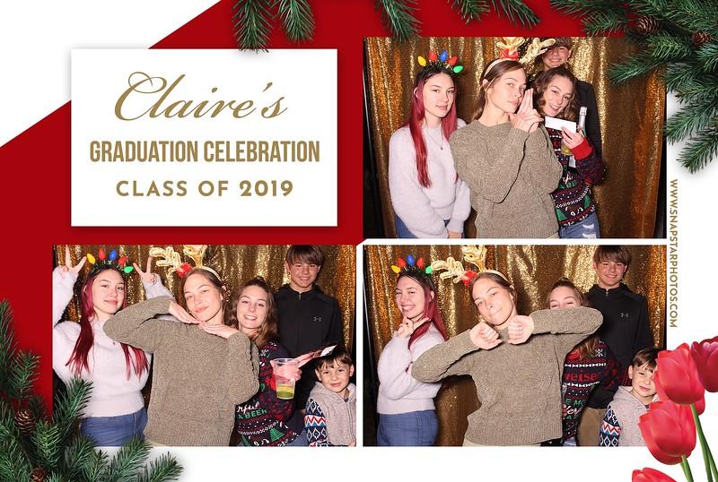 2019-12-20 Claire Graduation20191220_095849.jpg