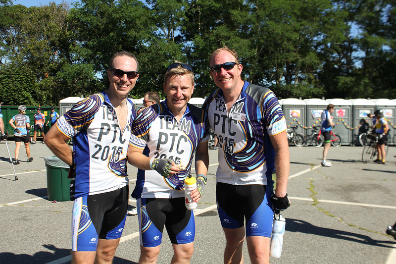 PMC 2015 Wellfleet-86.jpg