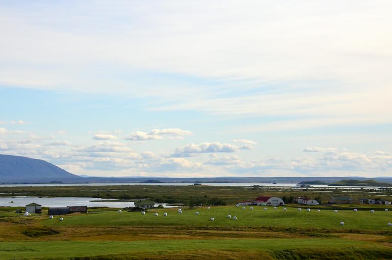 Iceland-082.jpg