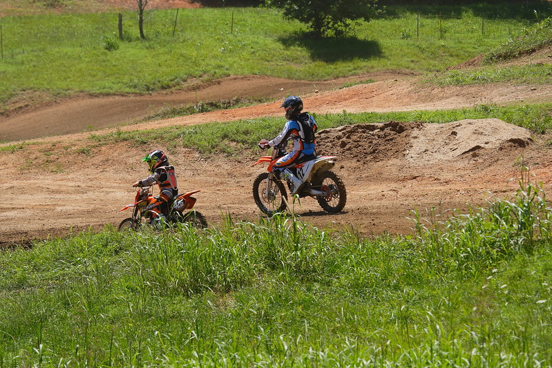 FCA Motocross camp 20171152day2.JPG