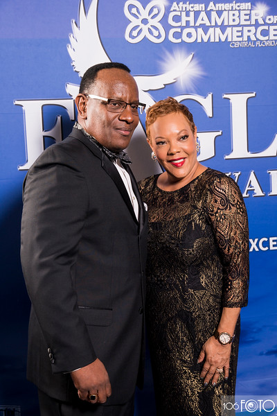 EAGLE AWARDS GUESTS IMAGES by 106FOTO - 123.jpg