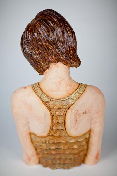 PeterRatto Sculptures-087.jpg