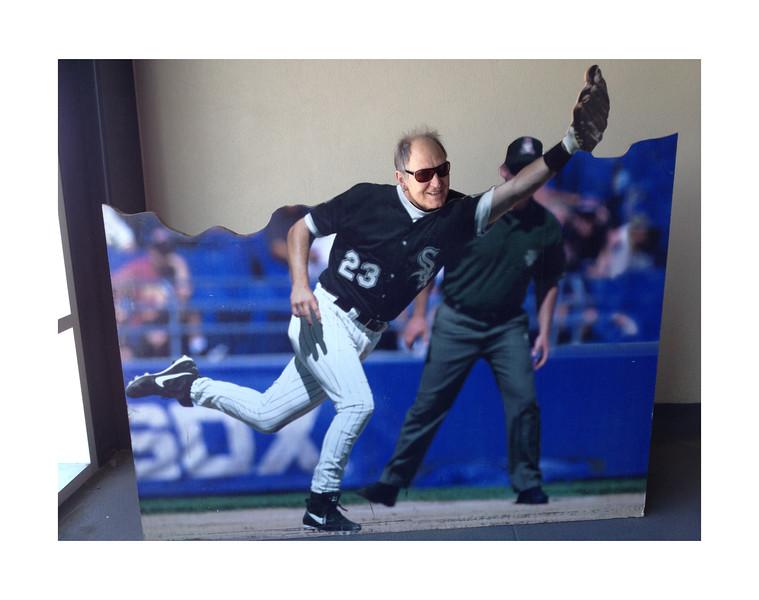 2009 MJ at Sox Park Photo by David.JPG