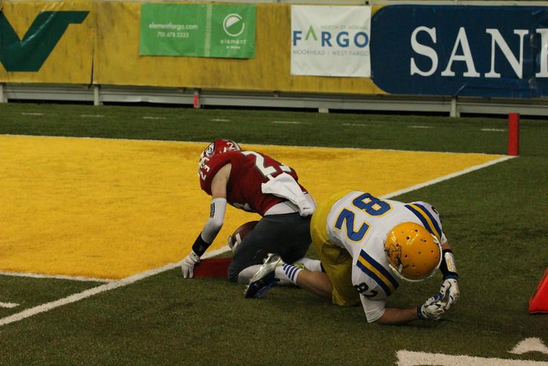 2015 Dakota Bowl 0783.JPG
