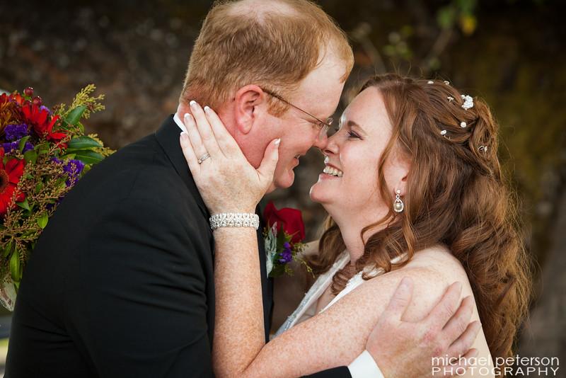 Kathleen and Matt 2014 Wedding