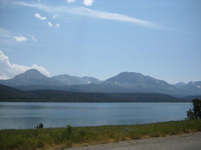 2008-07-24-YOCAMA-Montana_2503.jpg