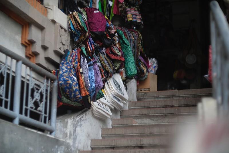 Trip of Wonders Day 11 @Bali 0228.JPG