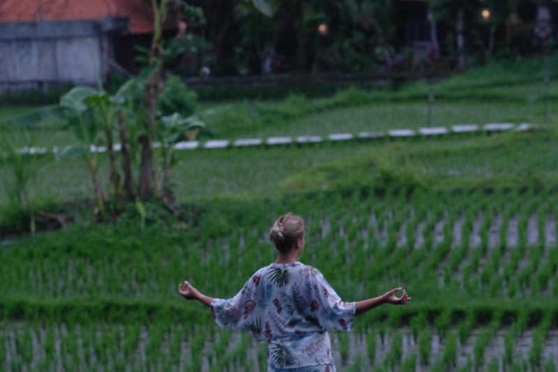 Trip of Wonders Day 10 @Bali 0133.JPG
