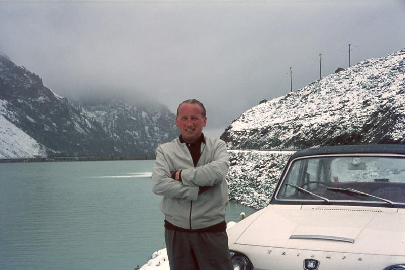 Ron Silvretta Pass July 1968 copy.jpg
