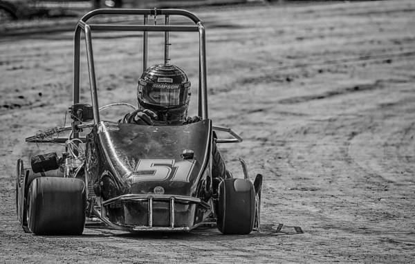The Original Speedway Park, Fruitland, Fla. May 16, 2015
