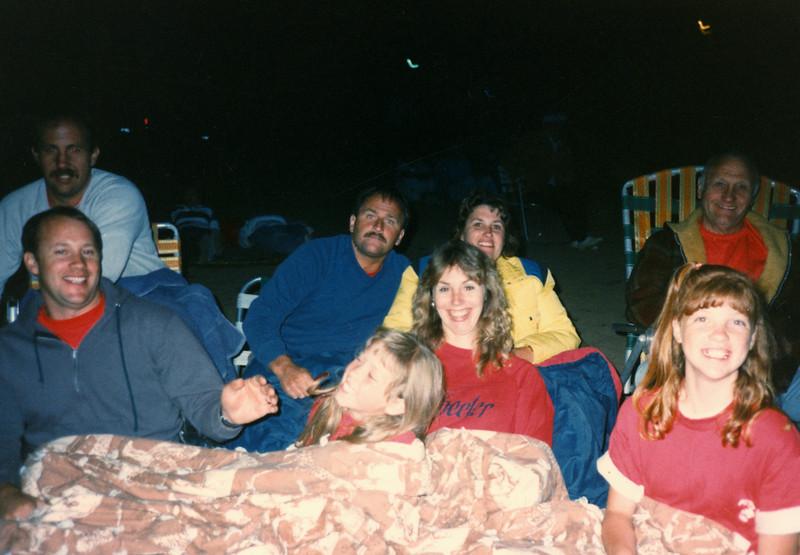 1988DonnerFireworks2.jpg