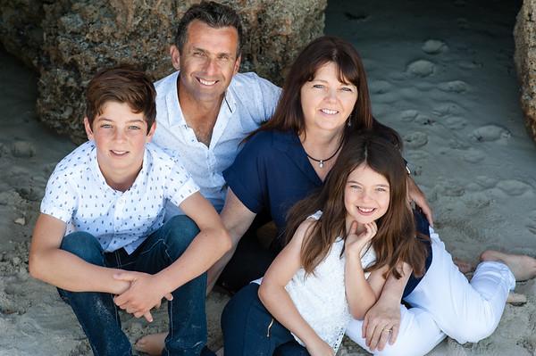 Italiano Family