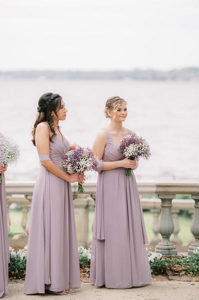TylerandSarah_Wedding-782.jpg