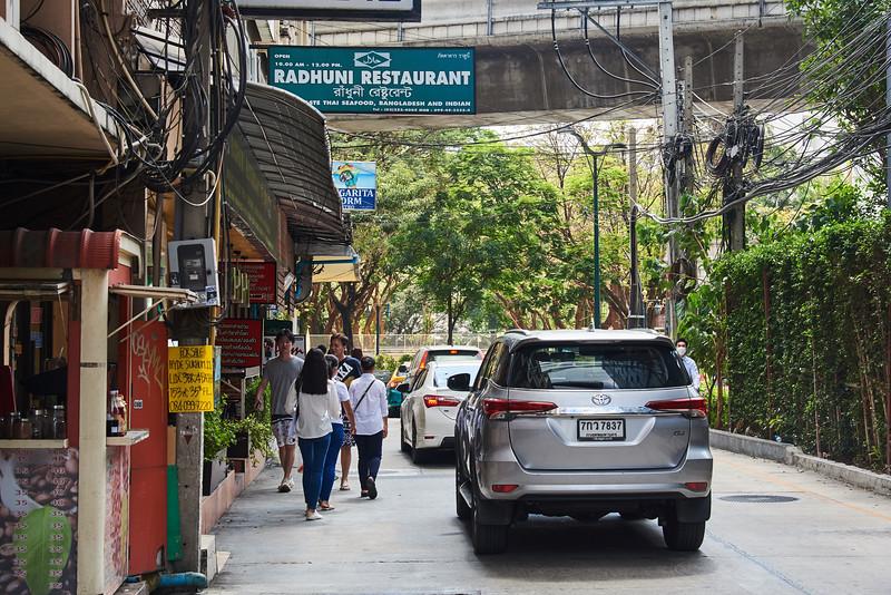 Trip to Bangkok Thailand (34).jpg