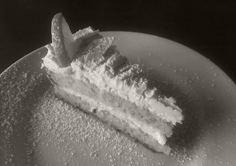 bw cake.jpg