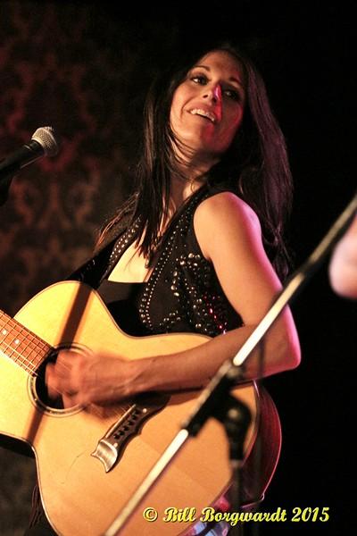 Andrea Ramolo - Scarlet Jane - Mercury Room 2015 178.jpg