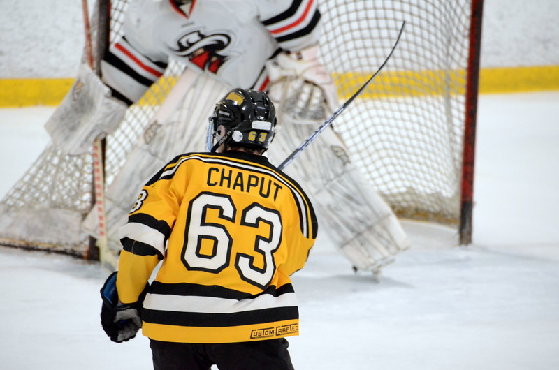171202 Junior Bruins Hockey-013.JPG