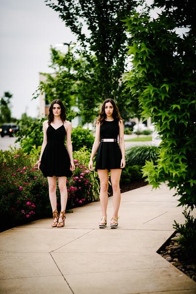20190515_Jessica&Shelby-281.JPG