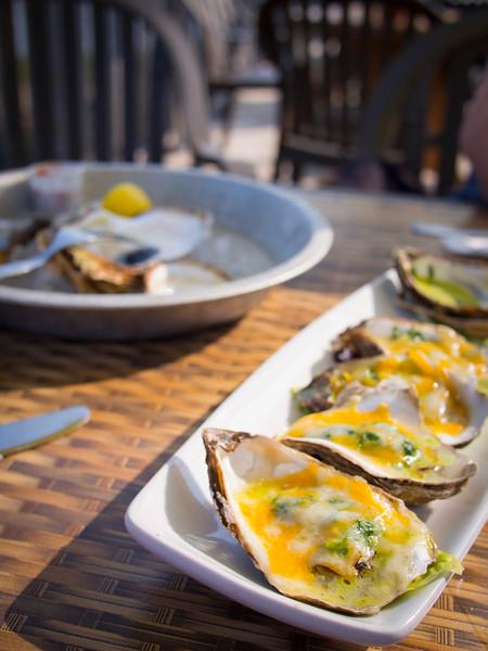 prince edward island carr's oysters rockafellar 3-6.jpg