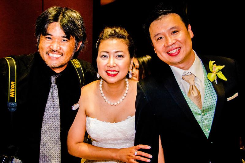 Bora-Thawdar-wedding-jabezphotography-2889.jpg