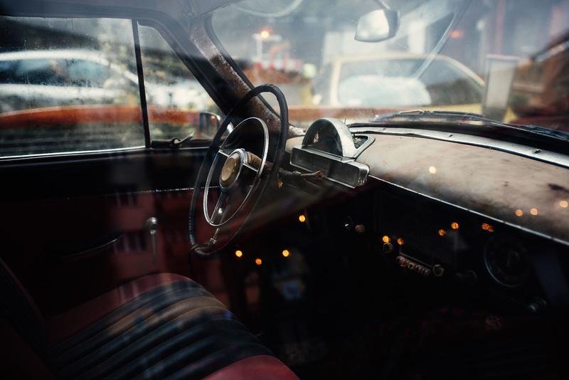 old-car-interior-warsaw-street-city-reflection-nikon-erik-witsoe-summer-small.jpg