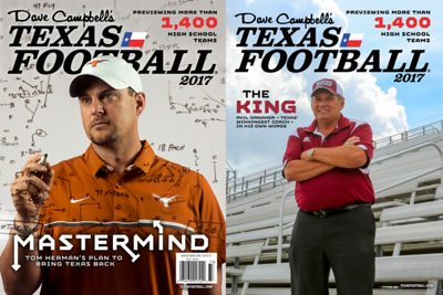 east-texas-highlights-in-texas-football-magazine