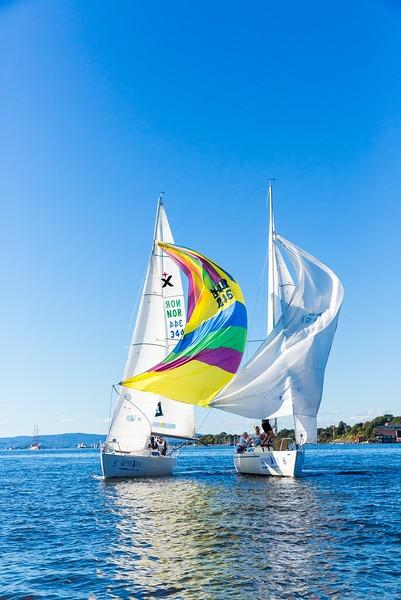 to båter i vind.jpg