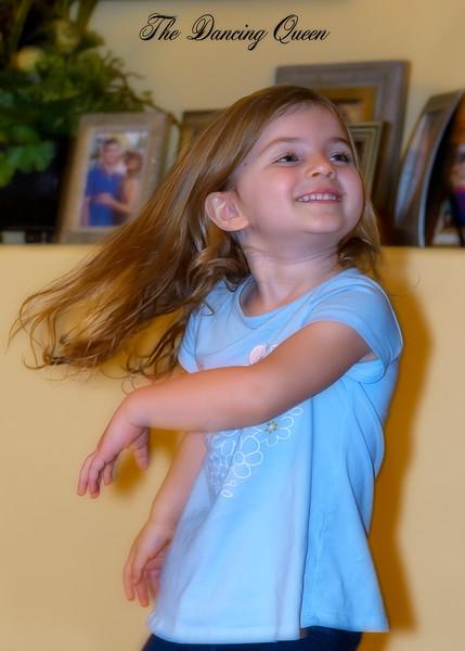 dancingqueen_DSC5684.jpg