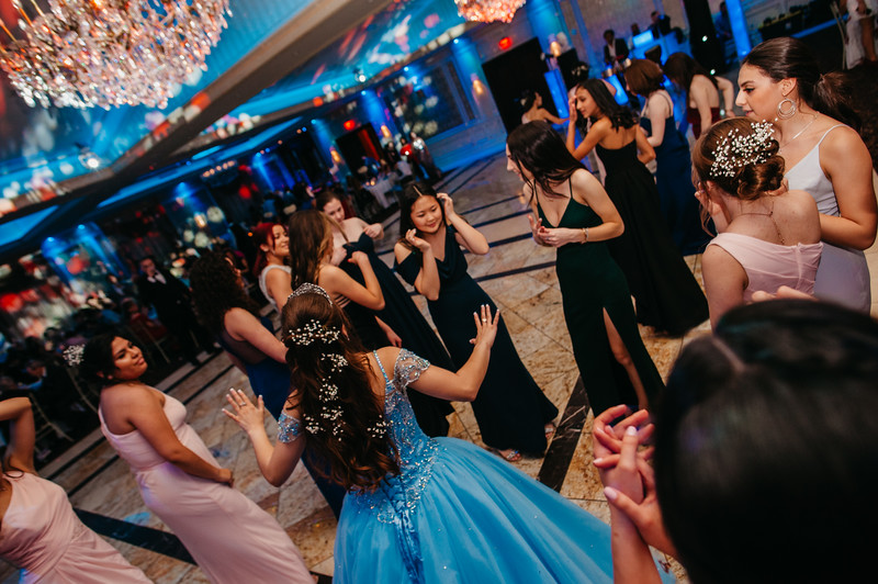 First Dance Images-493.jpg