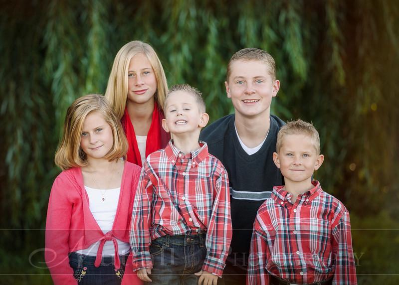 Heideman Family 24.jpg